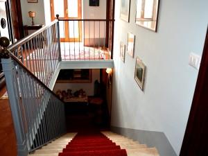 ingresso3